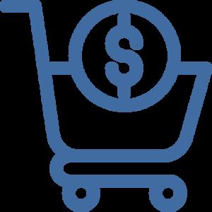 carrito-de-compras-pesos-01-e1614110784399