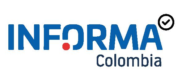Informa Colombia, información de empresas